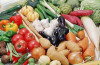 Как подготовить хранилище для овощей